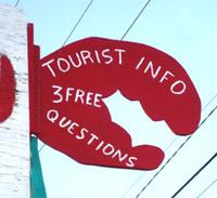 Tourist_info_2