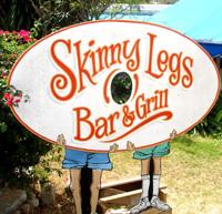 Skinnylegs_sign