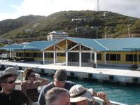 Ferry_dock
