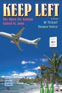 Mullen_book
