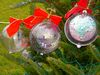 Ornaments_2