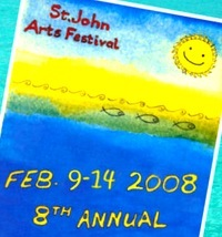 Arts_festival