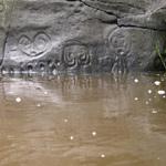 Petroglyphs150x150