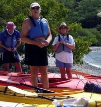 Kayak_devine_2
