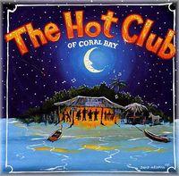 Hot_clubcd
