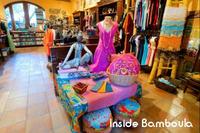 Insidebamboula