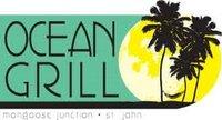 Oceangrill