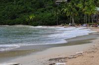 Westin_beach_2