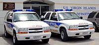 policestsation
