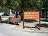 Powellpark