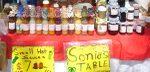 Sonias_table