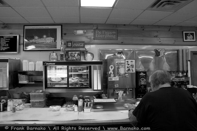 Moodys_diner_2011 2