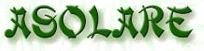 Asolare_logo_big