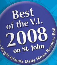 20087_vidn