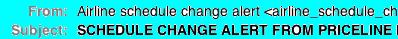 Sked_change_blu