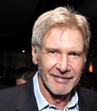 150pxharrison_ford_2